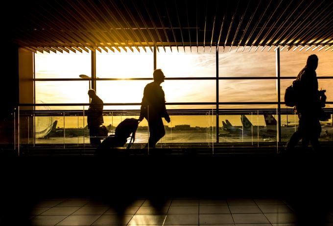 الخطوط الجوية الإيرانية تستأنف رحلاتها